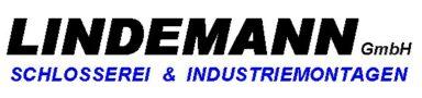 Lindemann GmbH
