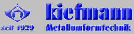 kiefmann Metallumformtechnik